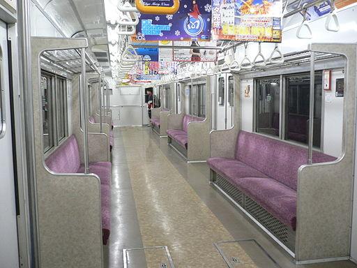 Tokyo Metro 7105-2005-12-18 1